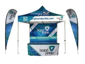 Get ...  sc 1 st  Kittrich Canopy : custom tailgating canopy - memphite.com