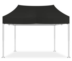 Features u0026 Benefits of 10 x 15 Mighty Series Canopy  sc 1 st  Kittrich Canopy & Mighty Pop-Up Canopy Tent - Silver Level u2022 Kittrich Canopy