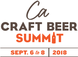 Craft Beer Summit Member