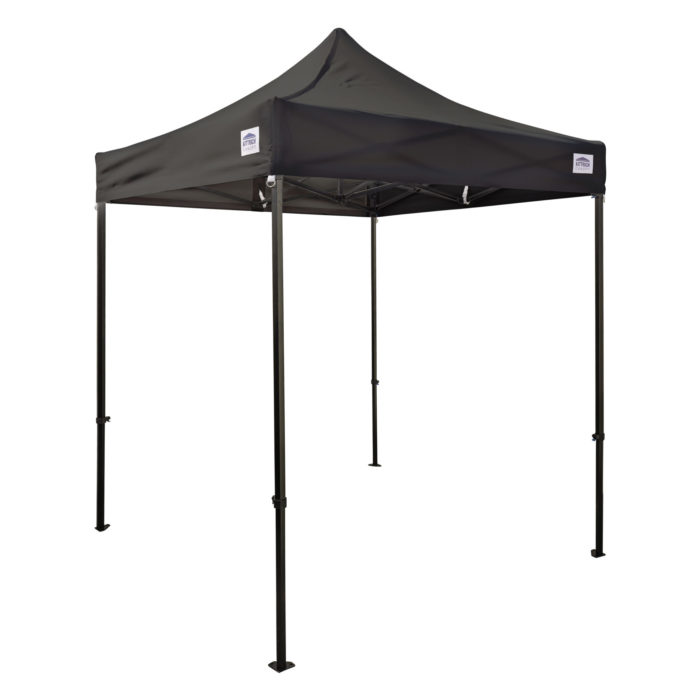 huge selection of 8b6fc 21e82 Mega-Steel Pop-Up Canopy
