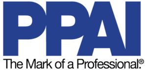 Promotional Products Association International Member